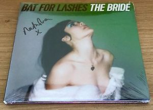 noteverticali.it_bat-for-lashes-the-bride-signed