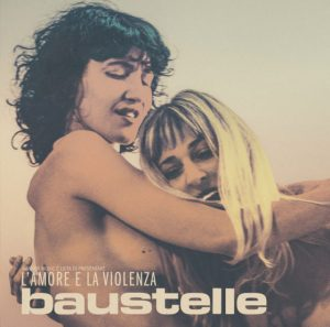 NoteVerticali.it_Baustelle_L_Amore_e_la_violenza_cover
