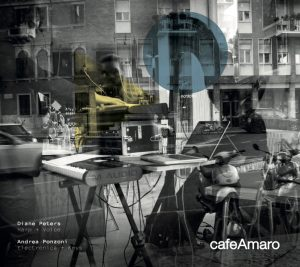 NoteVerticali.it_CafeAmaro_cover