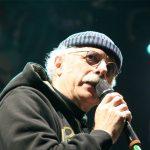 Corrado Castellari: un tributo lo ricorda il 28 gennaio