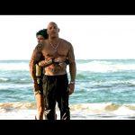 Il ritorno di Xander Cage: Vin Diesel chiamato a esagerare