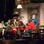 Comicità in teatro: a Rende si inizia con Lello Arena