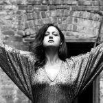 Lucia Grillo: ecco perchè faccio cinema in Calabria