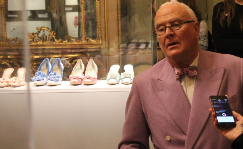 NoteVerticali.it_Manolo_Blahnik_1