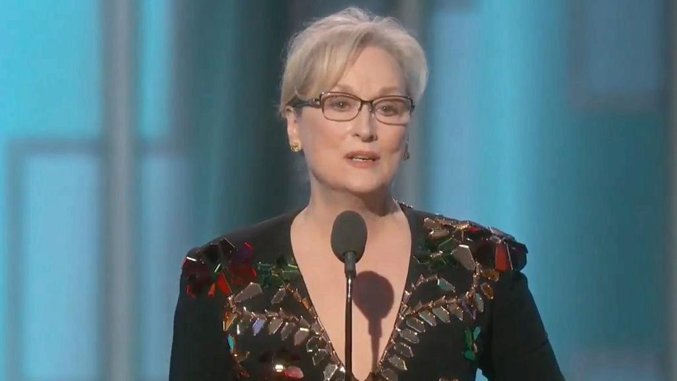 noteverticali.it_meryl_streep_golden_globes_2017