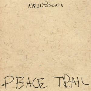 noteverticali.it_neil-young-peace-trail