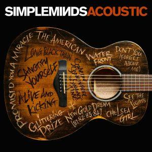 noteverticali.it_simple-minds-acoustic