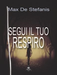 NoteVerticali.it_Segui_il_tuo_respiro_Max_De_Stefanis_cover