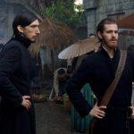 Silence: la fede e il dubbio nel nuovo film di Martin Scorsese