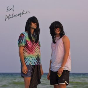 noteverticali.it_surf_philosophies_cover
