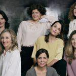 Tante Facce nella memoria: dall'oralità alla drammaturgia