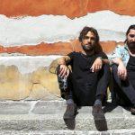 Un mondo raro: Dimartino e Cammarata omaggiano Chavela Vargas