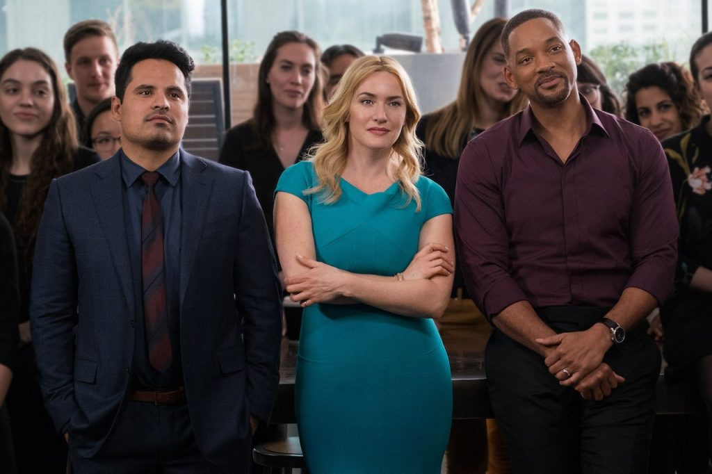 noteverticali_collateral_beauty_will_smith_-kate_winslet_david_frenkel_2