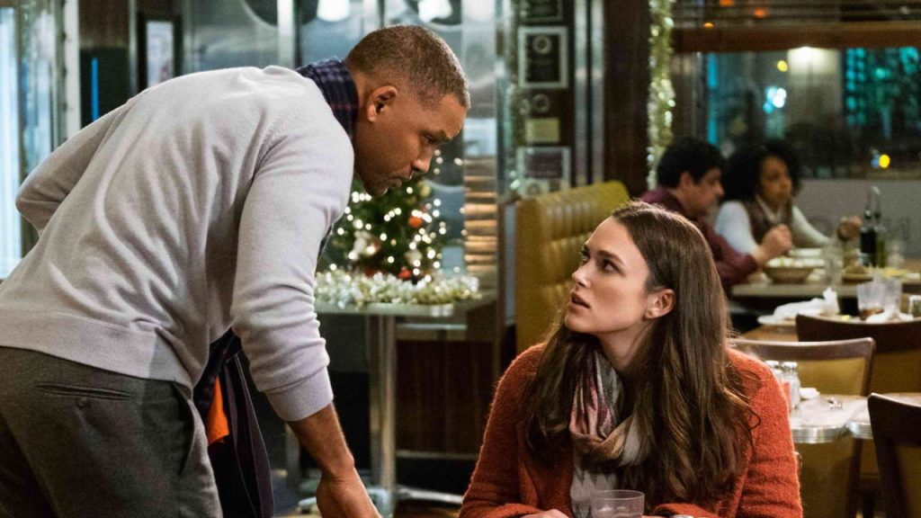 noteverticali_collateral_beauty_will_smith_keira_knightley_david_frenkel_1