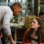 Collateral Beauty: Will Smith tra luci e ombre, e una New York da brividi