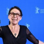 Berlinale 2017, Orso d'Oro a 'On body and soul', Aki Kaurismaki miglior regista