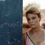 Fortunata: Sergio Castellitto dirige Jasmine Trinca in una storia di riscatto al femminile