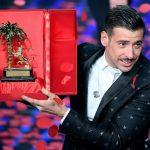 Sanremo 2017: vince a sorpresa Francesco Gabbani, seconda Mannoia, terzo Meta