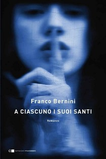 NoteVerticali.it_Franco_bernini_A-ciascuno-i-suoi-santi-cover