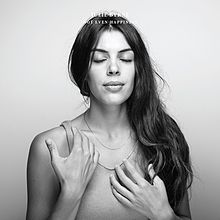NoteVerticali.it_Julie_Byrne_Not_Even_Happiness_cover
