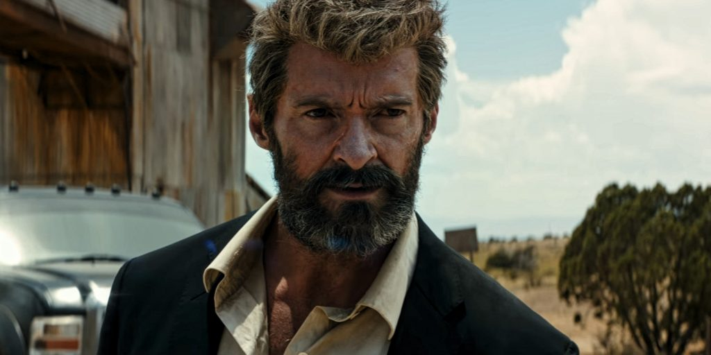 NoteVerticali.it_Logan_Wolwerine_Hugh_Jackman