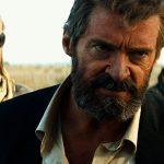 Logan, nuovo capitolo per la saga Wolwerine: Hugh Jackman in fuga da se stesso