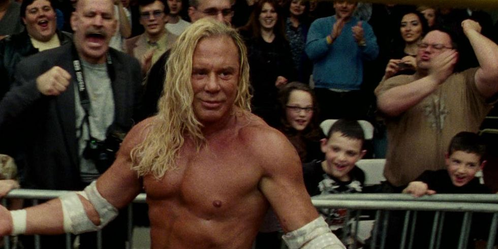 NoteVerticali.it_Mickey_Rourke_The_Wrestler