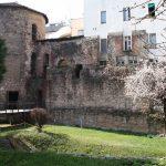 L'antica Roma esiste ancora a Milano