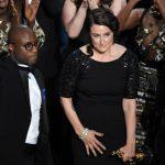 Oscar 2017: vittoria con gaffe per Moonlight, La la Land film più premiato