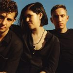 "The XX:  arriva ""I see you"""