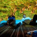 Trainspotting 2: Danny Boyle e quello sguardo estremo sul vivere la vita