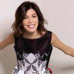 Sanremo 2017: Bianca Atzei – Ora esisti solo tu