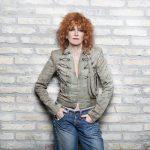 Sanremo 2017: Fiorella Mannoia – Che sia benedetta