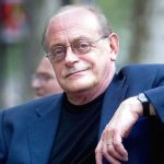 Antonio Tabucchi, Pessoa, Lisbona e il vizio di scrivere