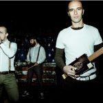 Distruzioni per l'uso: il blues toscano degli Arnesi al loro debutto discografico