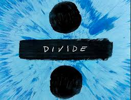 NoteVerticali.it_Ed_Sheeran_Divide_cover