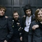 "Tornano i Kasabian: rock al gusto di pazzia con ""You're In Love With a Psycho"""