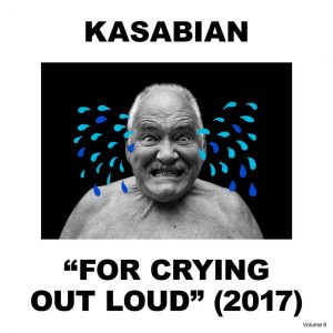 NoteVerticali.it_Kasabian_For Crying out Loud_cover