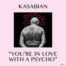 NoteVerticali.it_Kasabian_psycho_cover