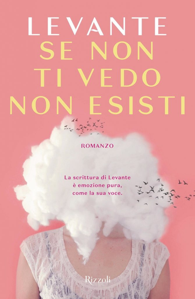 NoteVerticali.it_Levante_Se_non_ti_vedo_non_esisti_cover
