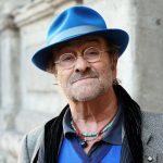 Lucio Dalla, una vita per la musica