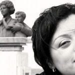 Sola con te in un futuro Aprile: Margherita Asta racconta la strage di Pizzolungo