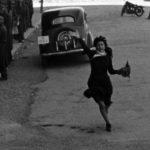 Teresa Gullace, donna resistente di Calabria
