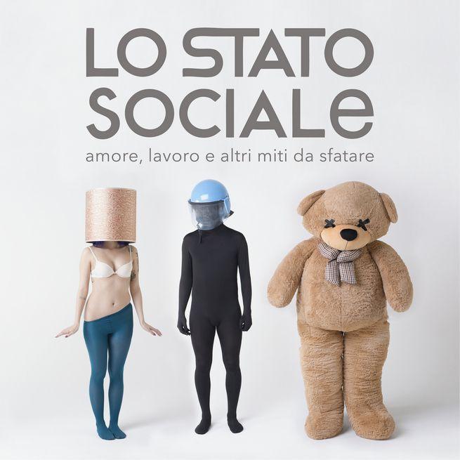 NoteVerticali.it_lo-stato-sociale-amore-lavoro-e-altri-miti-da-sfatare-cover