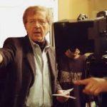 Pianeta TV: Leandro Castellani racconta la storia italiana attraverso la televisione