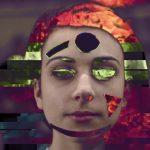 L'Ordine Naturale delle Cose: Lisa è il nuovo singolo