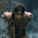 La mummia si risveglia e ritorna al cinema, con Tom Cruise e Russel Crowe