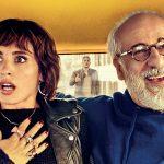 Lasciati andare: Toni Servillo sorprende calcando i toni di una piacevole commedia