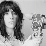 Higher Learning: a Parma la mostra fotografica di Patti Smith