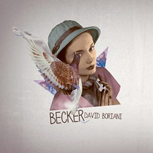 NoteVerticali.it_david_boriani_becker_cover